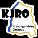 Logo Kreisjugendring Ortenau